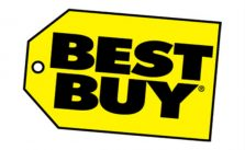 best buy deals