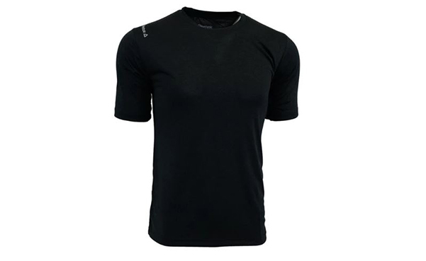 Reebok Men's Endurance T-Shirt