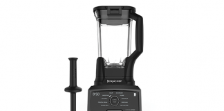 Ninja Chef™ High-Speed Blender