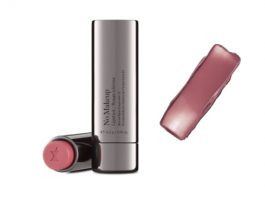 Perricone MD No Makeup Original Pink Lipstick with SPF 15