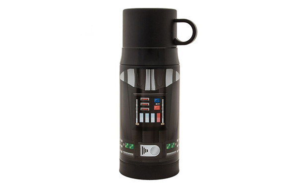 Thermos Funtainer Water Bottle-1