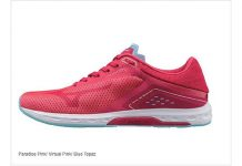 MIZUNO Women's Wave Sonic Running Shoes